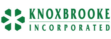 Knoxbrooke Incorporated