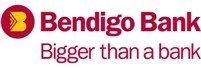 bendigo bank (201 x 68)
