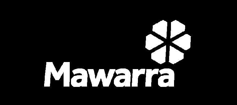 , Mawarra
